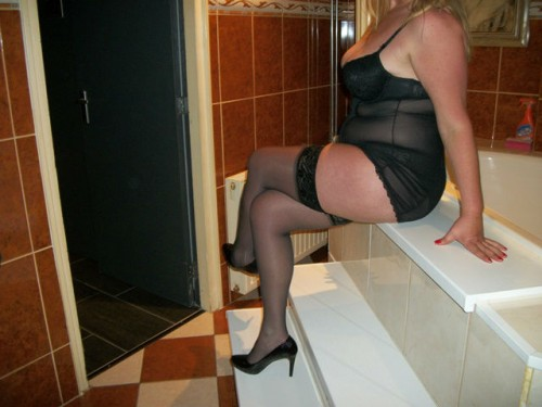 privaat massage sexy in de buurt Naarden