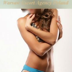 Warsaw Escort Agency Poland