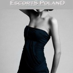 Warsaw Escort Night